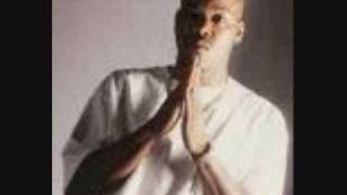 Too Short - All My Bitches Are Gone