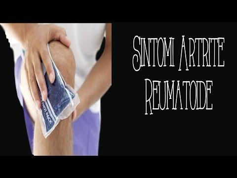 Trattamento delle malattie articolari senza chirurgia