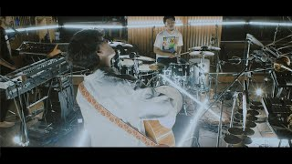 ROTH BART BARON – 000BigBird000 (Official Video)