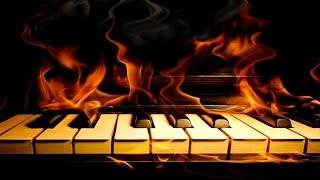 Destiny - Uplifting Smooth R&B Piano Love Song Instrumental Beat - Brayen Beatz