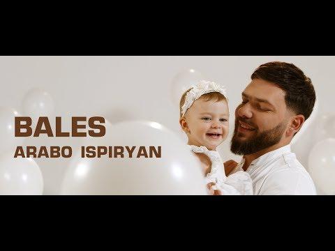 Arabo Ispiryan - Bales