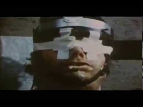 Metallica - Ride the Lightning Music Video