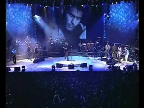 Música Blues do Ano 2000