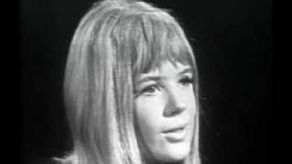 Marianne Faithfull: As Tears Go By