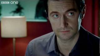 Executed Family - Spooks - Series 8 Episode 6 Highlight - BBC One