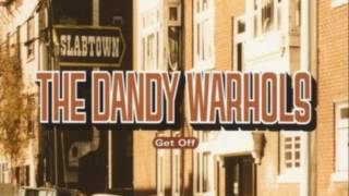 The Dandy Warhols - Phone Call | UTV