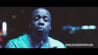 Yo Gotti - Oh Well (Official Video)