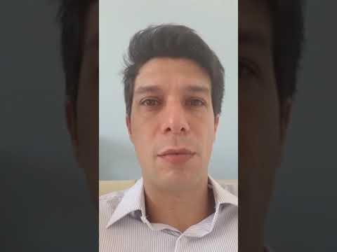 Esclarecimentos do Dr. Celso Baldan, Assessor Jurídico do Sindilojas Fortaleza, sobre MP 927 de 22.03.2020