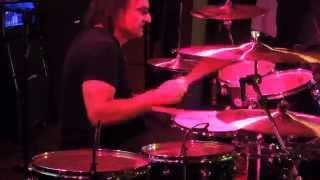 Vinny Appice - We Rock (Dio)
