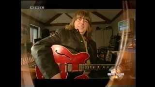 The Sweet - Stars of the 70s; Teenage Rampage on RTL