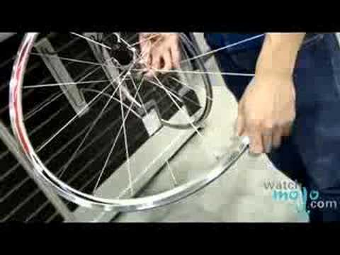 Shimano: Leader in Bike Accesories