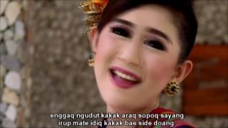Download Video SOPOQ DOANG (Album Tanjung Ringgit) Official Video MP3 3GP MP4