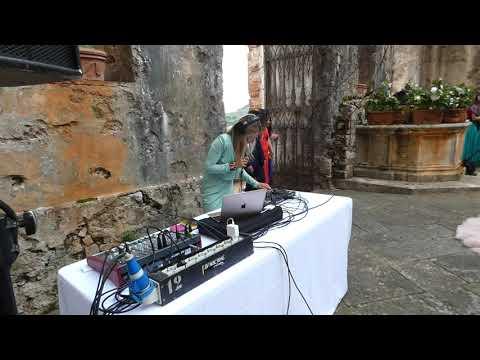 Weddding artigiani del divertimento artigiani del divertimento Montevarchi Musiqua