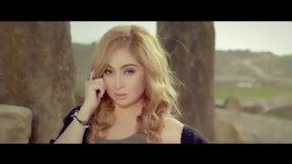 Sevinc Muminova -  Kölgəm qədər (Official Music Video Clip)