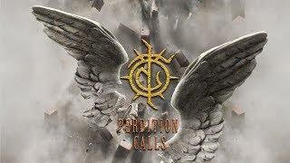 TALES OF DARK - Perdition Calls (2009) Full Album Official (Gothic Doom Metal)