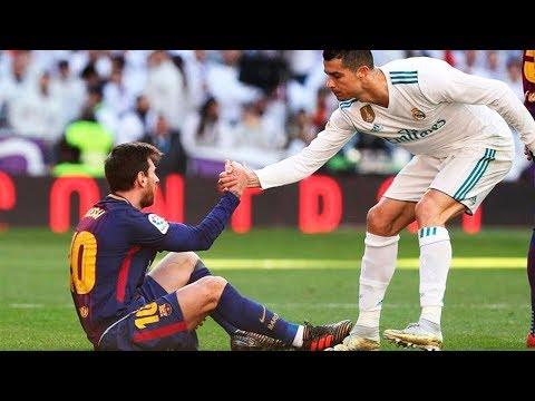 , title : 'Честная игра и красивые моменты в футболе'