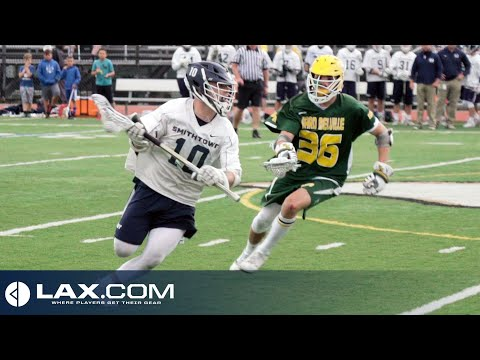 thumbnail for ward melville vs smithtown west