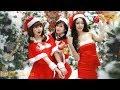 Download Video Nonstop Remix Dj Lagu Natal Paling Keren 2018 ~ New Dj Christmas Songs