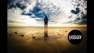 One Hour Music | Ed Sheeran - Castle On The Hill (Throttle Remix) | Mix 2017