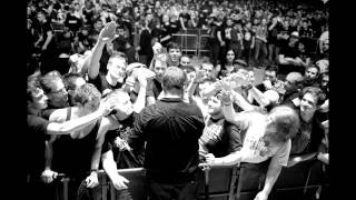"""Dropkick Murphys """"Out Of Our Heads"""" (Official Music Video)"""