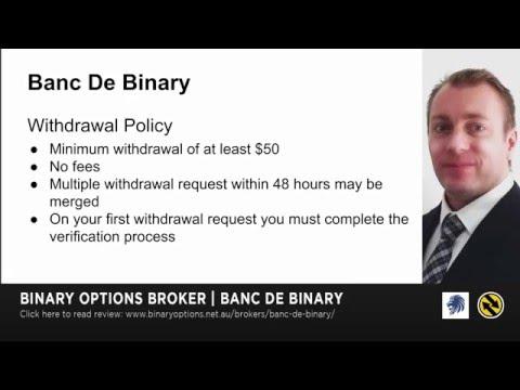 Free signal binary option telegram