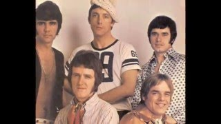 """The Dave Clark Five   """"Ruby Baby"""""""