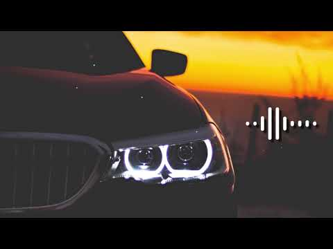 Serhat Durmus - Hislerim (Deep Remix)