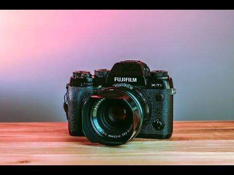 Por qué comprar objetivos de focal fija: 35mm, 50mm, 85mm,...