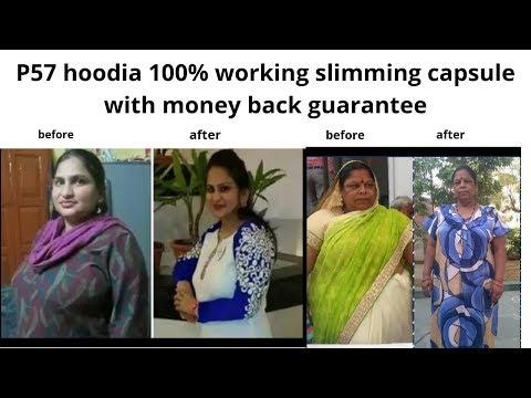 Metodi di perdita di peso senza sforzi