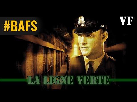 La Ligne Verte avec Tom Hanks - Bande Annonce VF - 2000