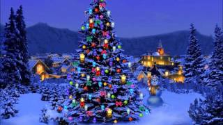 I'll Be Home For Christmas - Andy Williams And The Williams Brothers