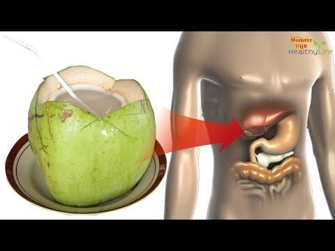 Umflare în diabetul zaharat la CRF