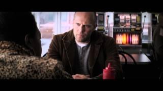 Wild Card (2015) Video
