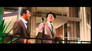 Marilyn Monroe & Dean Martin - Something's Got to Give