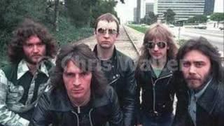 Judas Priest - Sinner
