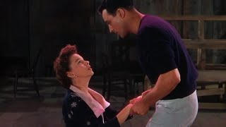 You Wonderful You - Judy Garland & Gene Kelly