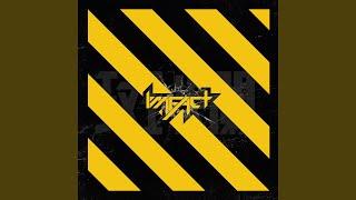 Imfact - Woo