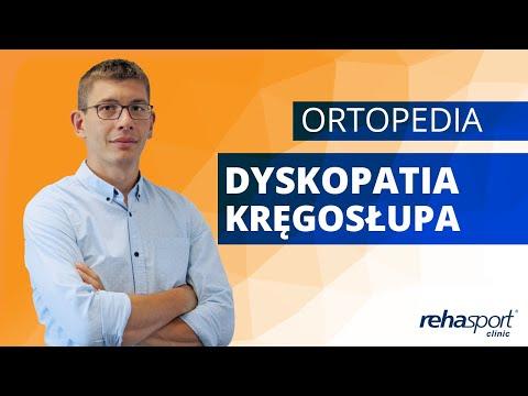 Tratamentul artritei reumatoide la genunchi