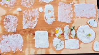 용봉산 이응노마을학교 결과발표회 및 축제 <와당탕탕! 오늘 뭐하지?> 이미지
