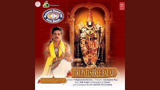Govind Aashrit / Brham Ek Hai - YouTube