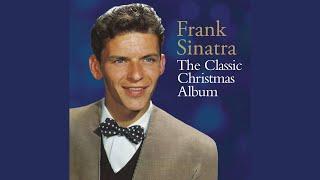 "Let It Snow! Let It Snow! Let It Snow! (From the CBS Radio Broadcast, ""Songs by Sinatra"")"