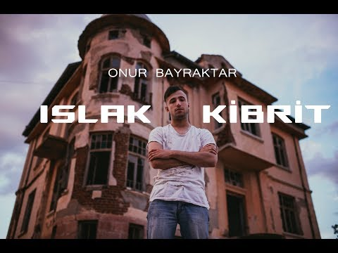 Onur Bayraktar Islak Kibrit Official Video