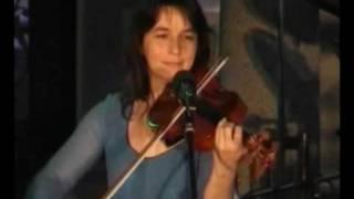 Cimbal Classic - Malý kousek nad zemí