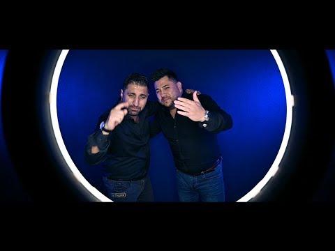 Leo De Vis & Kempes – Baiatul meu frumos Video