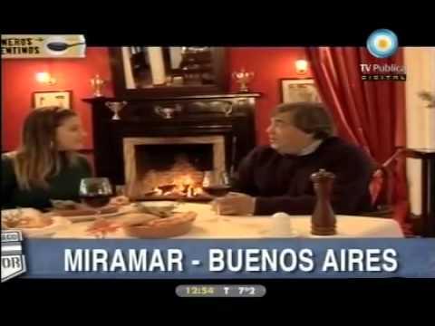 Miramar, Bs. As.