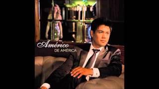 Américo - Arrepentido / Versión ingles