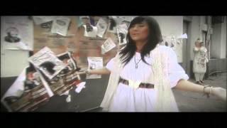 Chord Kunci Gitar Lagu Jalan Lurus - Gita Gutawa, Jalan Lurus Sepuluh yang Mesti Ditempuh
