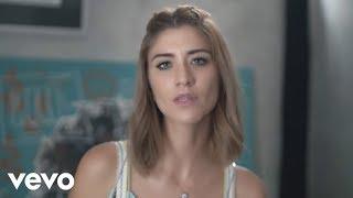 Te Salió Mi Nombre - María León feat. Mariachi Vargas de Tecatitlán (Video)