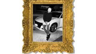 Bobby California ft Donnie Proctor & Sunnie - Last Time