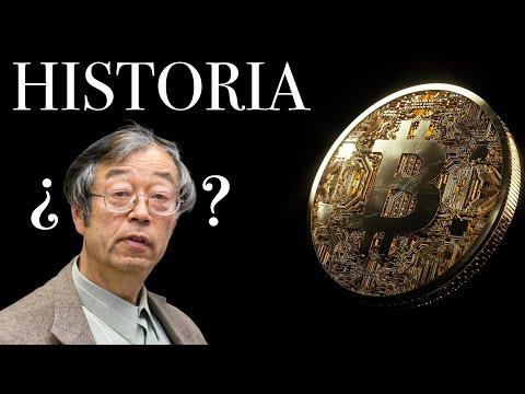 Bitcoin vs tőzsdei diagram